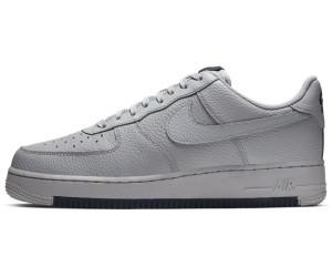 Nike Air Force 1 '07 1 ab 179,82 € | Preisvergleich bei