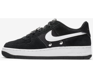 huge discount 328f3 99b8a Nike Air Force 1 LV8 (BQ8273) black white