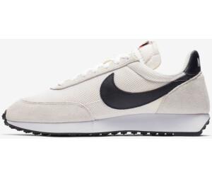 Nike Air Tailwind 79 ab 62,86 € (Februar 2020 Preise