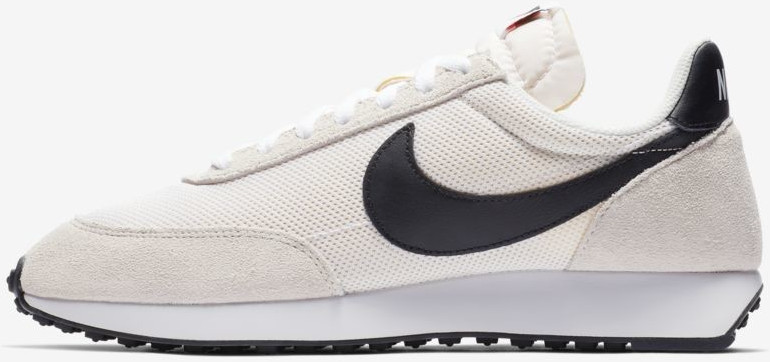 Nike Air Tailwind 79 white/phantom/dark grey/black