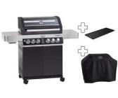 Rösle Gasgrill Edeka Aktion : Rösle grill ebay kleinanzeigen