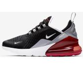 Nike Air Max 270 GS ab 113,99 € (Februar 2020 Preise
