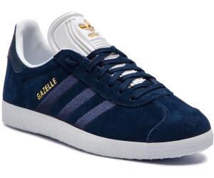Adidas Gazelle Women au meilleur prix sur