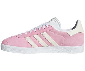 Adidas Gazelle Women au meilleur prix sur idealo.fr