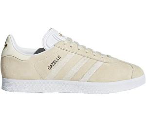 Adidas Gazelle Women ecru tint/ecru tint/ftwr white au ...