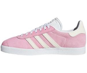 Adidas Gazelle Women true pinkecru tintftwr white ab 58,49