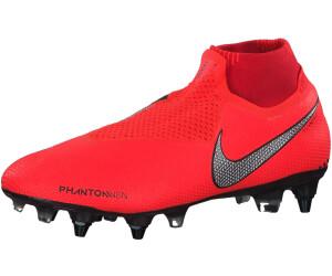 Scarpa da calcio Nike Phantom Vision Elite Dynamic Fit Anti Clog SG PRO