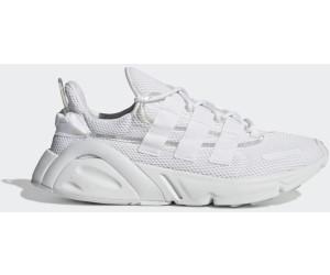 Adidas Lxcon ftwr whiteftwr whiteftwr white au meilleur