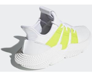 Kaufen Sie den Adidas Prophere Damen Real TealReal Teal