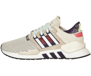 Support Eqt 2019 Preise 9118 95 Adidas Ab 76 €august 3q4j5ARL