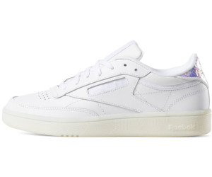 Reebok Club C 85 Women whitetrue grey ab 48,49