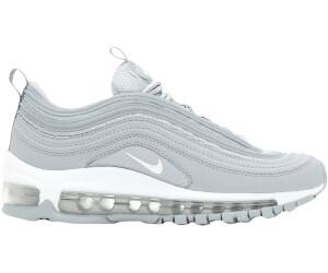 Nike Air Max 97 GS (921522) a </div>             </div>   </div>       </div>     <div class=