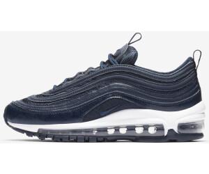 Nike Air Max 270 (GS), Chaussures de Running Compétition