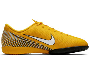 2dad5f8b3d4 Nike Jr. Vapor XII Academy Neymar Jr IC (AO9474) desde 39