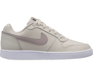 Nike Ebernon Low Women ab 23,89 € (September 2019 Preise ...