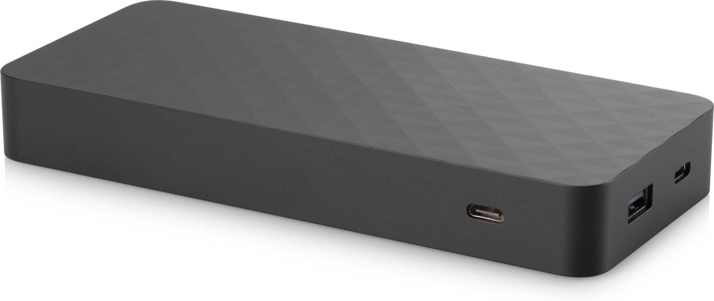 Image of HP Spectre USB-C Power Pack 20100 mAh