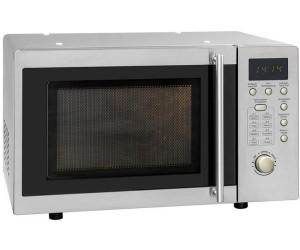 Exquisit UMW 800 G 3 ab € 72,90   Preisvergleich bei idealo.at