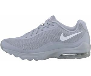 Nike Air Max Invigor grey/white a € 79,99 (oggi)   Miglior prezzo