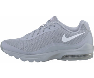 basket nike air max invigor homme