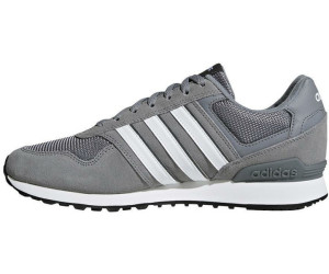 Adidas NEO 10K Men greywhite ab 71,15 € (November 2019