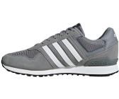 Adidas NEO 10K Men ab 64,90 € (Oktober 2020 Preise