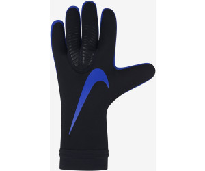 b115be14a8971 Nike Mercurial Goalkeeper Touch Victory (GS0382) ab € 44