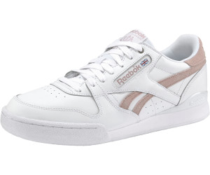 Reebok Phase 1 Pro X Montana Cans ab 39,95