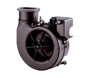 n MAICO Ventilatore INSERTO er 100 101 m3//h standardausf 0084.0130