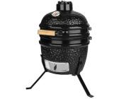 Landmann Gasgrill Vertriebspartner : Landmann grill preisvergleich günstig bei idealo kaufen