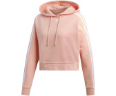 buy popular buy best get cheap Adidas Cropped Hoodie ab 36,90 € (November 2019 Preise ...