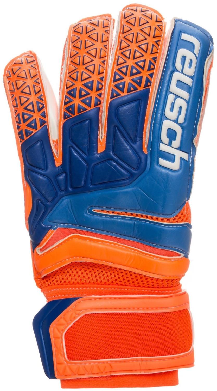 Reusch Prisma Prime G3 (3870930) Orange/Blue/Orange
