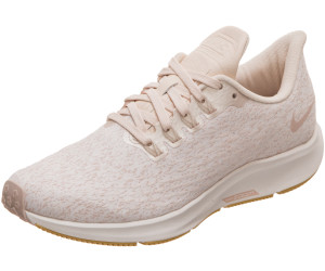 premium selection 52eeb a4840 Buy Nike Air Zoom Pegasus 35 Premium (Women) Guava Ice ...