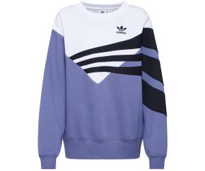 Adidas Sweatshirt Diagonal ab 35,97 € | Preisvergleich bei
