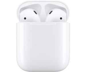 Apple AirPods 2 (2019) con custodia di ricarica