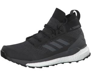 online store 63604 2adf8 Adidas TERREX Free Hiker