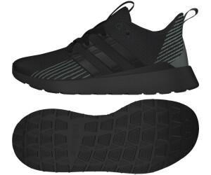 Adidas core G26774 Nero   Scarpa ginnica   Scarpe   Fantasia