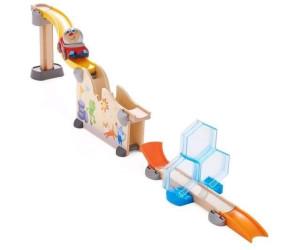 HABA Spielbahn Crashtest 304802