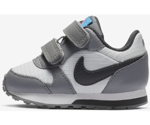Nike MD Runner 2 (806255) ab 20,59 €   Preisvergleich bei
