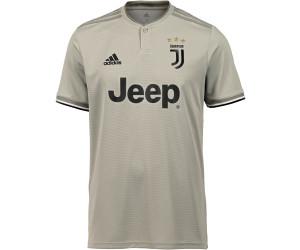 Adidas Juventus Turin Trikot 20182019 ab 31,72 ? (Oktober