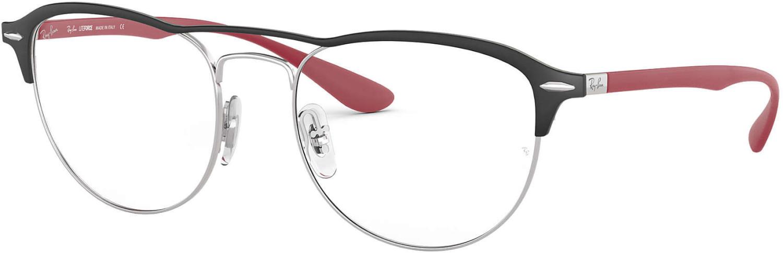 Gafas Graduadas Ray-Ban RX3596V 2997