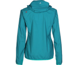 buy popular arrives low cost Schöffel Jacket Neufundland2 Women Green ab 146,48 ...