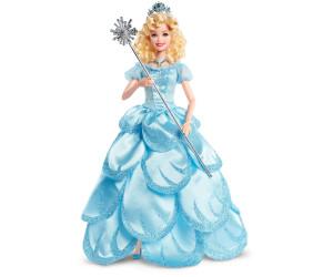 Barbie Signature Wicked Glinda A 69 90 Oggi Miglior Prezzo Su Idealo