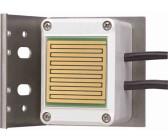 Regensensor RSD RSDBEx Rain-Bird F42420 Sensor für Steuergeräte Regenabschalter