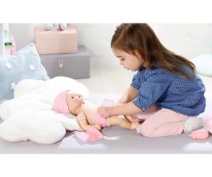 Baby Annabell Little Baby Fun 36cm ab 36,03 € (Dezember ...