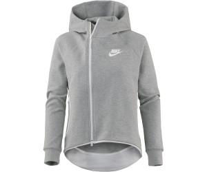 Nike Sportswear Tech Fleece ab 56,97 € | Preisvergleich bei idealo.de