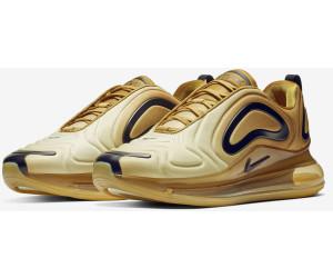 air max gold uomo