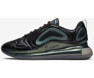 Nike Air Max 720 black/anthracite/laser fuchsia ab 113,97 ...
