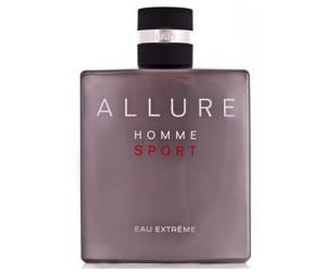 Chanel Allure Homme Sport Eau Extreme Eau De Parfum 150ml Au