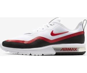 Nike Air Max Sequent 4.5 SE ab 54,33 € (Februar 2020 Preise