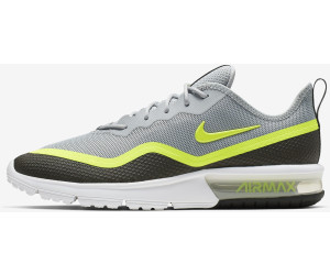 acheter populaire 945c0 90864 Buy Nike Air Max Sequent 4.5 SE from £61.30 – Best Deals on ...